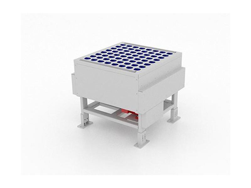 鹤壁物流自动化设备-新乡皮带机厂家
