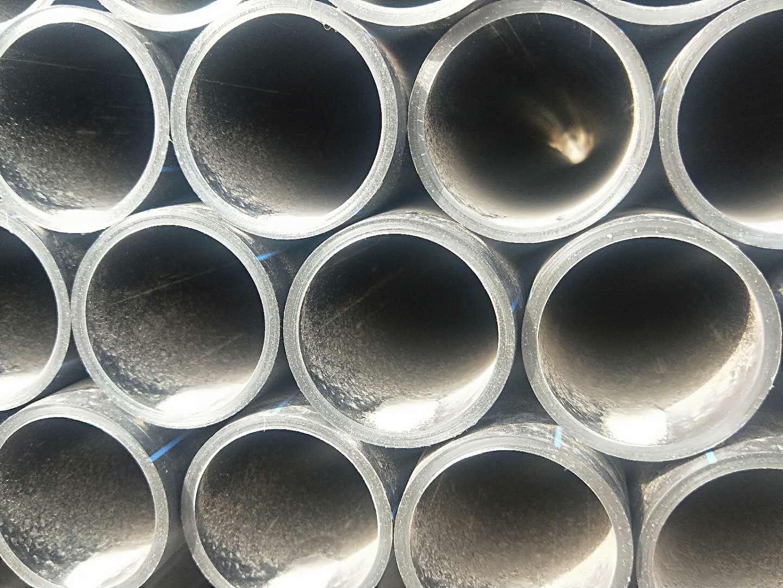 兰州PVC穿线管|的PVC穿线管供应商当属甘肃恒达塑胶