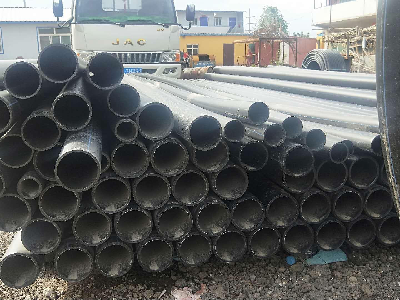 青海PVC穿线管-口碑好的PVC穿线管品牌推荐