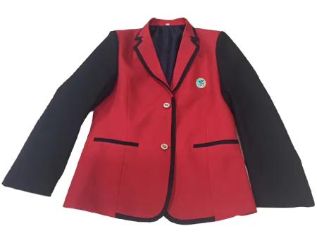 校服供應商-想買品牌好的校服,就到永湛