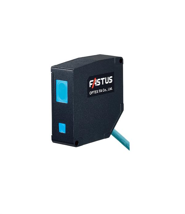激光位移傳感器價格范圍-東莞報價合理的激光位移傳感器廠家推薦