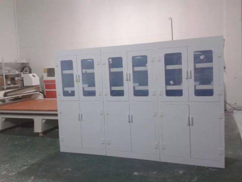 甘肃天平台-甘肃谱施尝试装备供给适用的透风柜