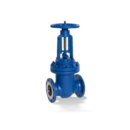 批售閘閥-濱特爾流體控制新品高溫高壓電站閘閥出售