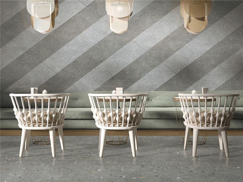 柔光磚實力品牌 實用的29°柔光磚當選寶羅拉瓷磚