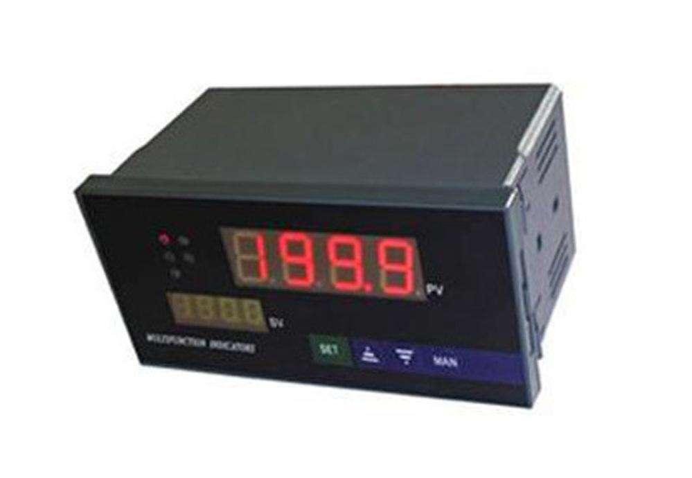 专业生产温控仪_性价比超高的温控仪选上海仪表厂