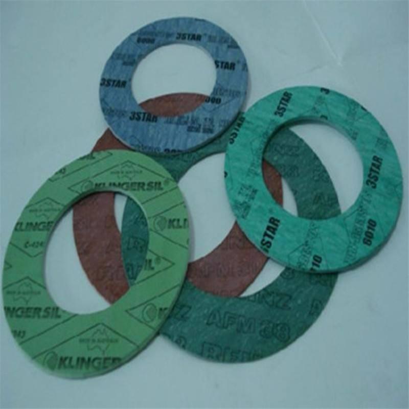 塑膠板_廠家直銷_價格優惠