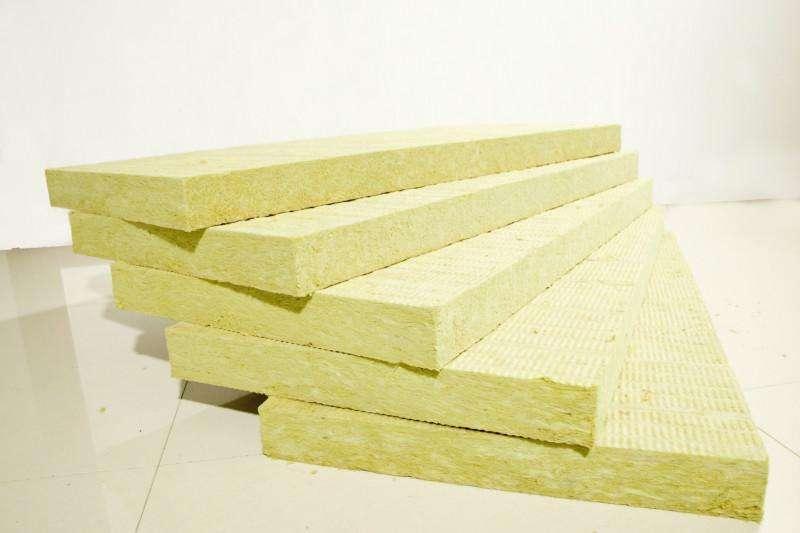 挤塑板批发_实惠的塑胶板凯鑫能源供应