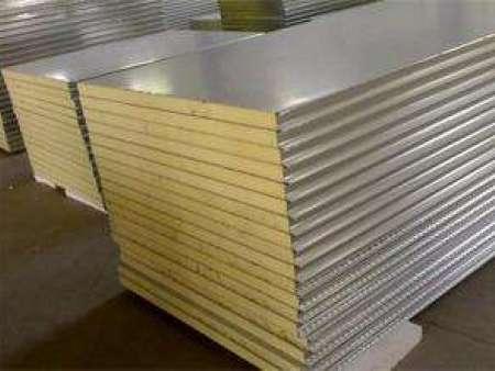 烟台保温耐水材料批发|买耐用的烟台保温材料,就来凯鑫能源