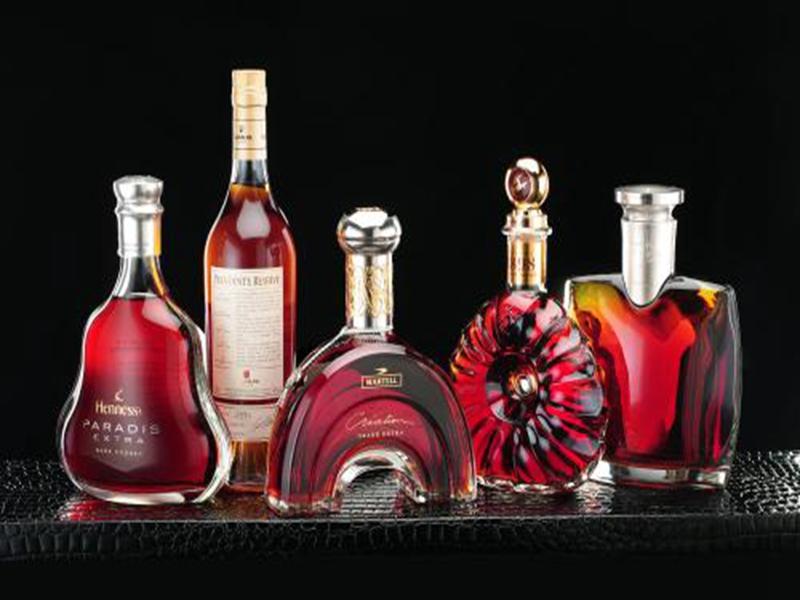 红酒回收-星诺礼品回收-可靠的洋酒回收公司