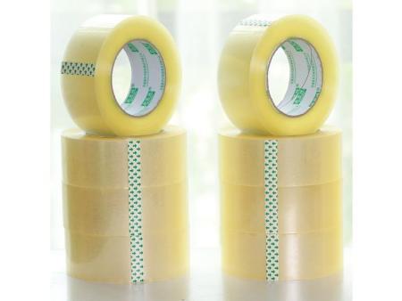 惠安封箱胶带厂-福建口碑好的透明胶带厂家