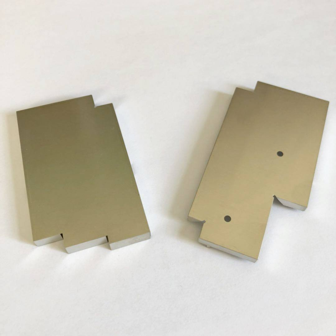 价位合理的金属屏蔽罩-guang东划算的金属屏蔽罩