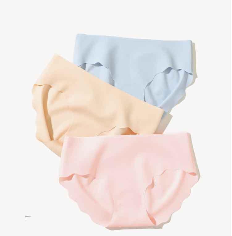 服装贴布热熔胶膜厂商-想买高价服装贴布热熔胶膜,就来百盛千隆