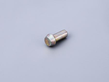 铝半圆实心铆钉出售-温州哪里有供应铝半圆实心铆钉