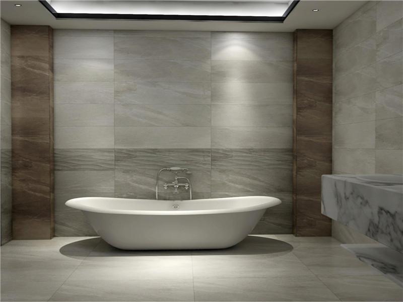 墙砖实力瓷砖厂家_质量好的平面浮雕墙砖哪里买
