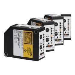 CD33系列-传感器