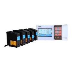 性价比高的激光位移传感器_质量好的激光位移传感器品牌推荐