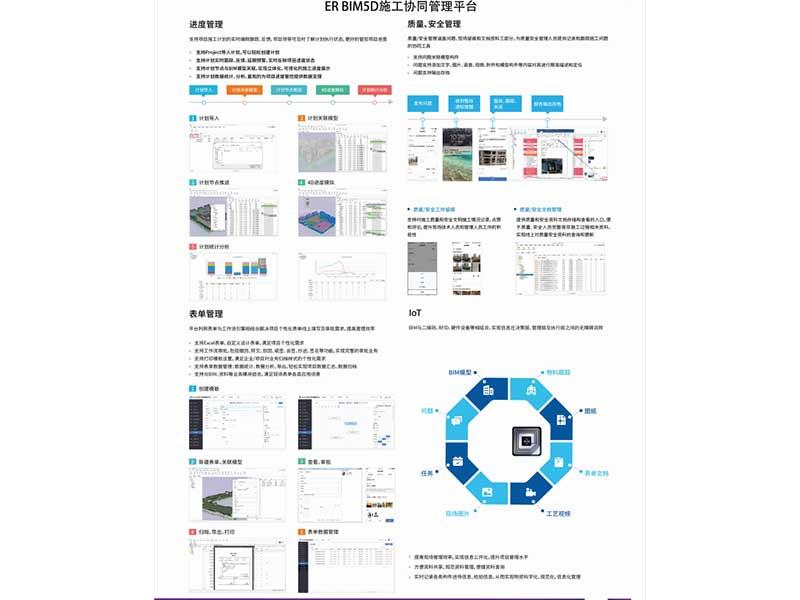 青海BIM售樓系統-VR全景售樓系統