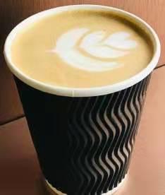 报价合理的拿铁-实惠的椰香拿铁蛋筒咖啡供应