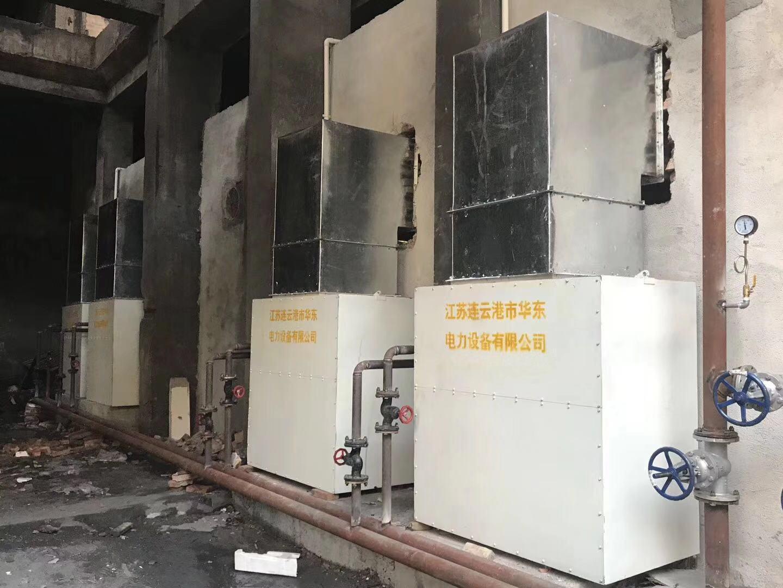 广东空水冷却器厂家_价格公道的空水冷系统在哪买