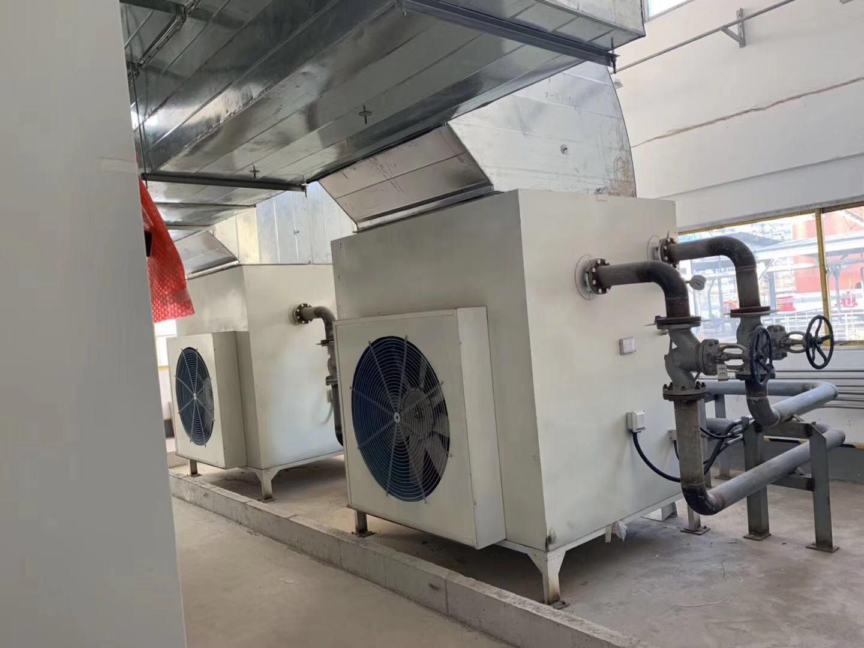 水冷系统厂家-华东电力设备价格划算的空水冷系统出售
