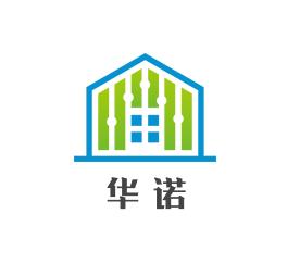 云南华诺工贸有限公司