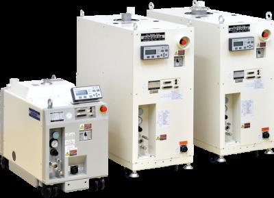 KashiyamaSDE-X系列真空泵