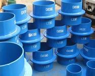 朝阳刚性套管-辽宁省具有口碑的套管供应