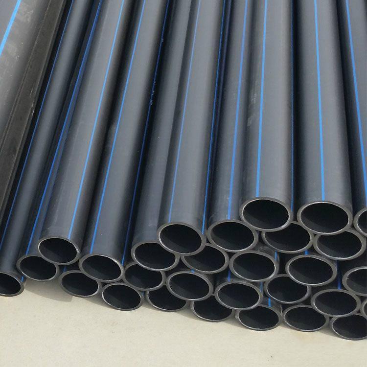 云南PVC管哪家好_选购PVC管就找华诺工贸