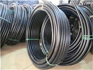PE环保给水管_高质量的PVC管供应