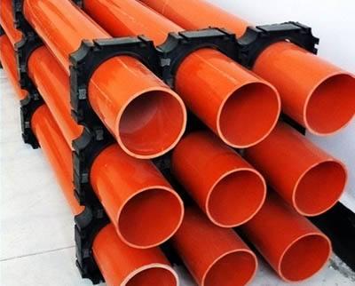 化粪池|大理白族自治州PVC管厂家