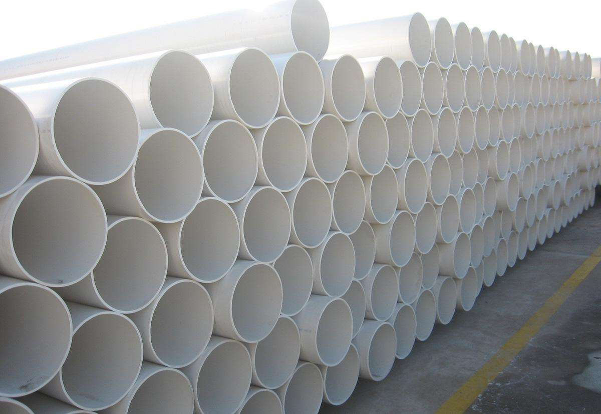 排水管-選購PVC管就找華諾工貿