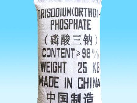 磷酸三鈉價格|哈爾濱價格合理的磷酸三鈉推薦