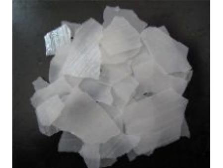 沈阳片碱-黑龙江优惠的片碱