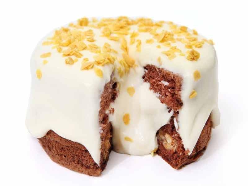 蛋糕培训,临沂蛋糕培训,蛋糕培训学校