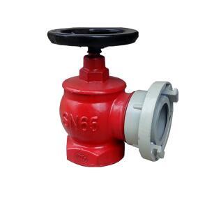 海南消防栓箱
