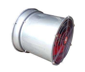 秀英柜式風機質量好_海南哪里有供應性能優越的海南風機