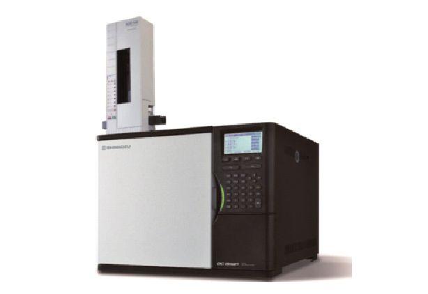 廣西實驗設備廠商出售|南寧藍天實驗設備具有口碑的實驗設備