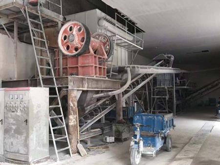 黄石水镁石粉厂家直销-质量好的水镁石粉鞍山哪有供应