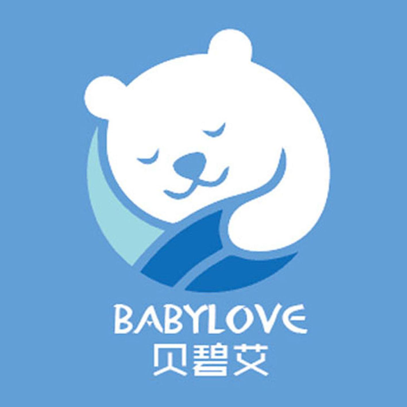 婴儿床垫,婴儿床垫工厂,婴儿床垫生产