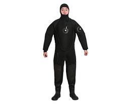 【北洋潜水】烟台潜水装备 烟台市政潜水设备 烟台潜水头盔