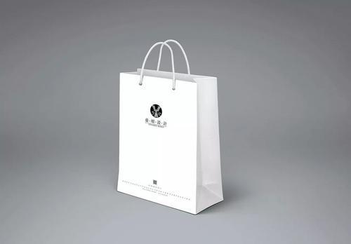 手提袋上哪買比較好,阜新手提袋價格