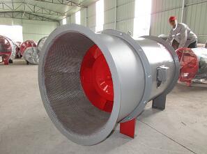 龍華柜式風機廠家|推薦海口品質好的海南風機