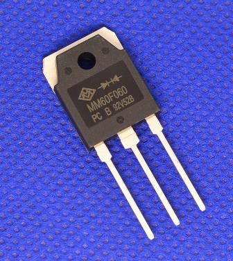 扬州MM60F060PC 电焊机FRED-怎样才能买到实惠的MM60F060PC