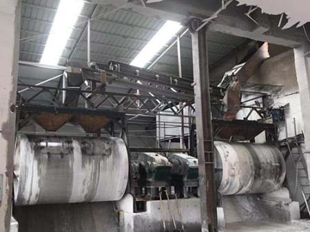 绥化皂石粉-大量供应口碑好的皂石粉