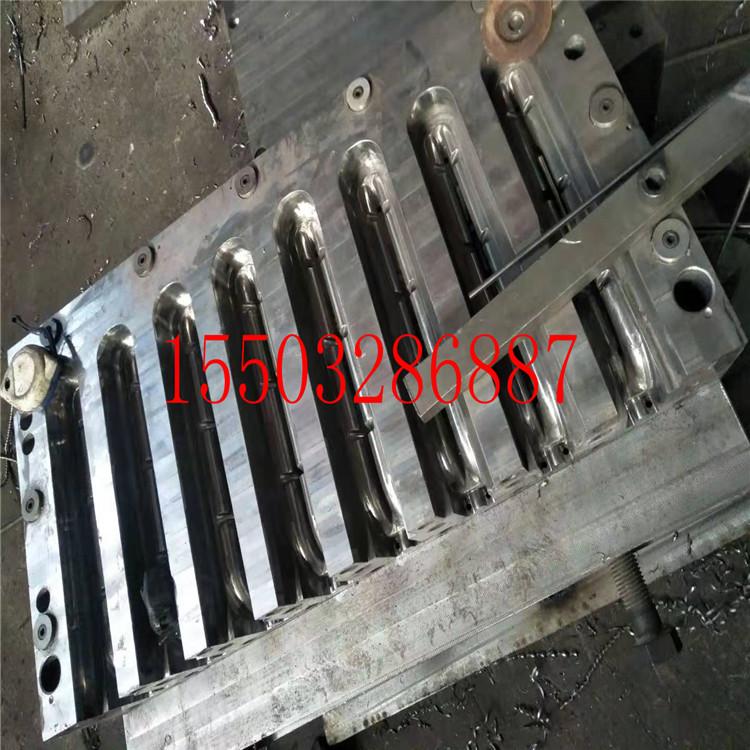 常德模压电缆支架模具生产厂家