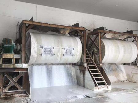 佳木斯水磨石价格-好的水磨石海城震东专业供应