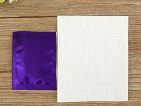 日本足貼品牌哪家好-廣東有口碑的日本足貼供應商