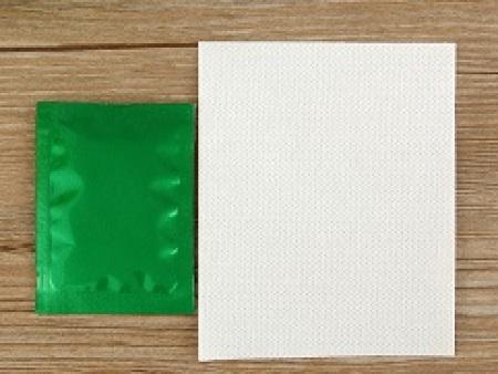 湖北批發日本足貼工廠_品質可靠的日本足貼上哪買