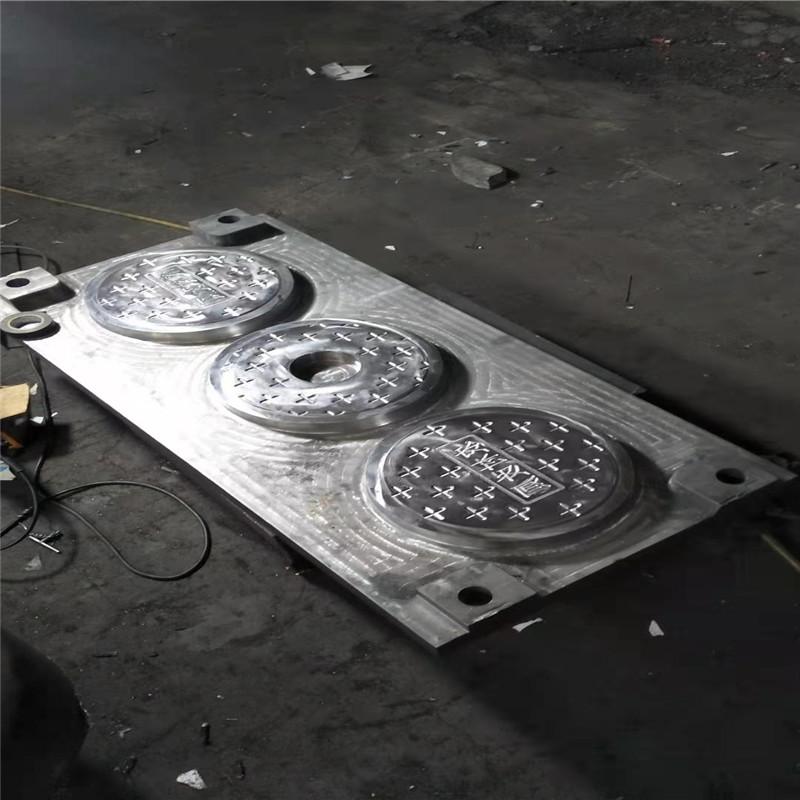 永州下水道井盖模具,永州下水道井盖模具生产厂家,永州下水道井盖模具价钱