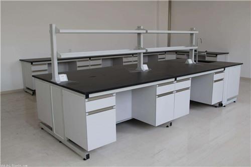 实验室中央实验台厂家_如何选购可信赖的实验室中央实验台